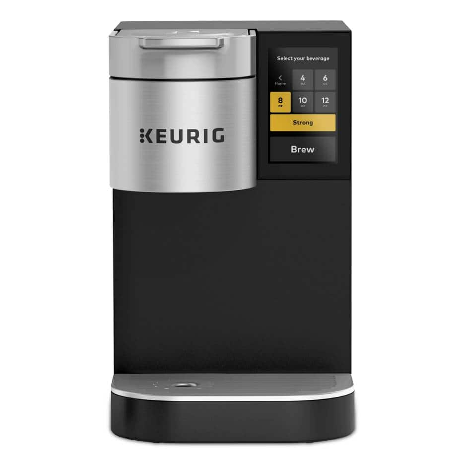 K-2500 Coffee Maker