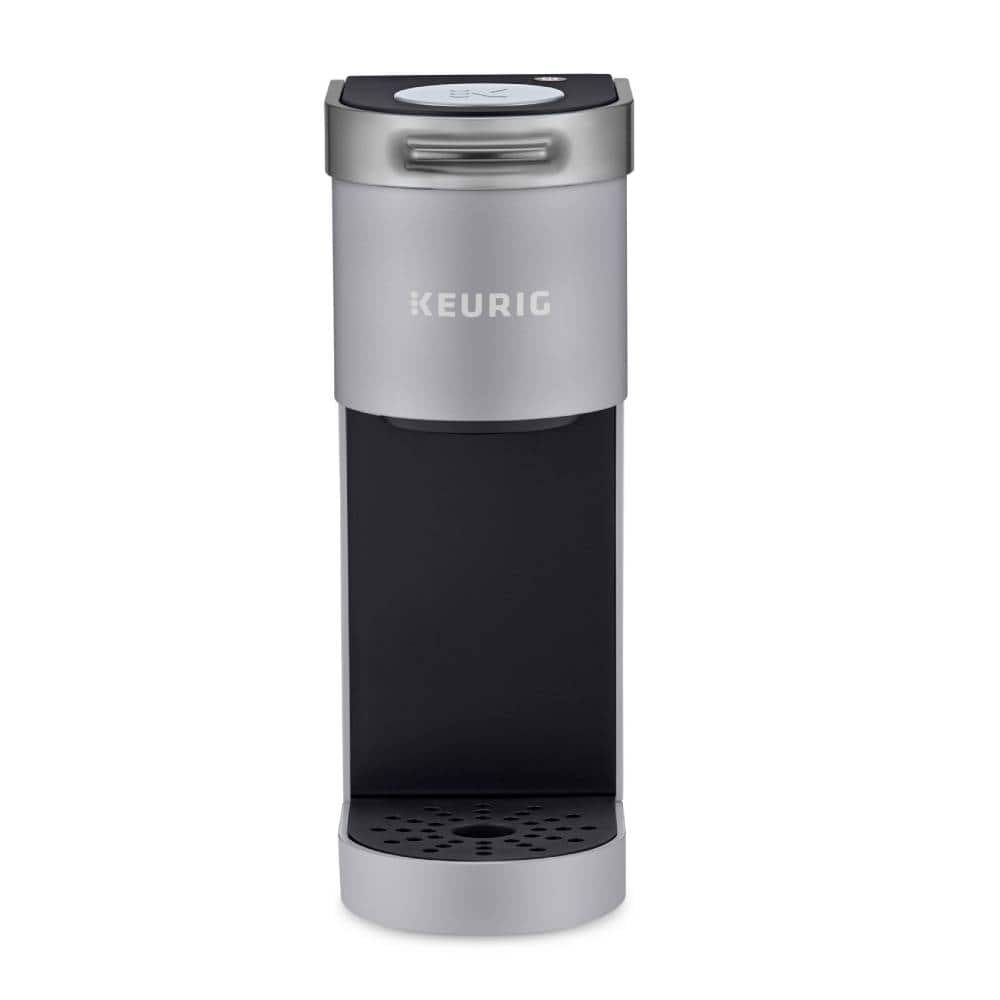 K-Suite coffee maker