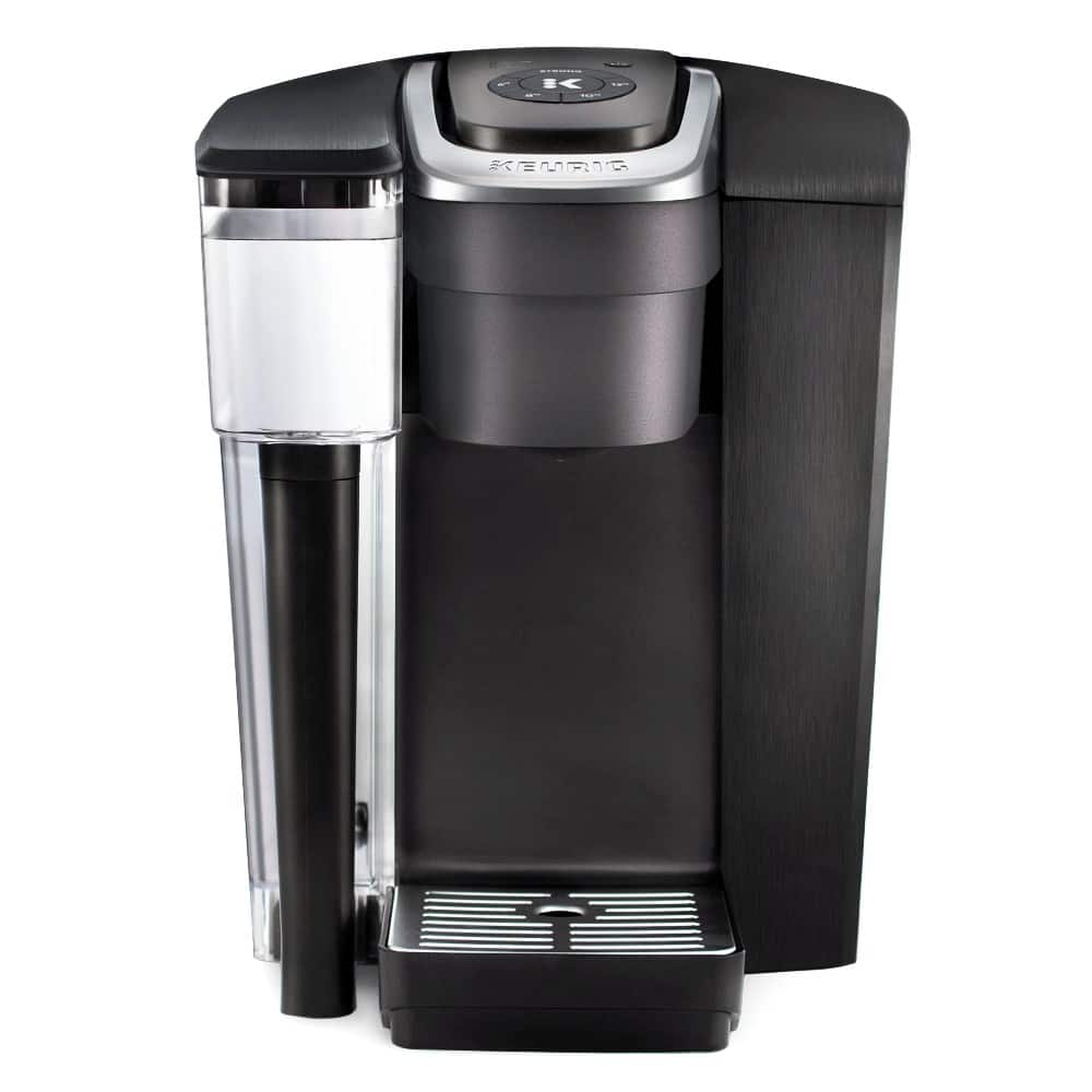 K-1500 coffee maker