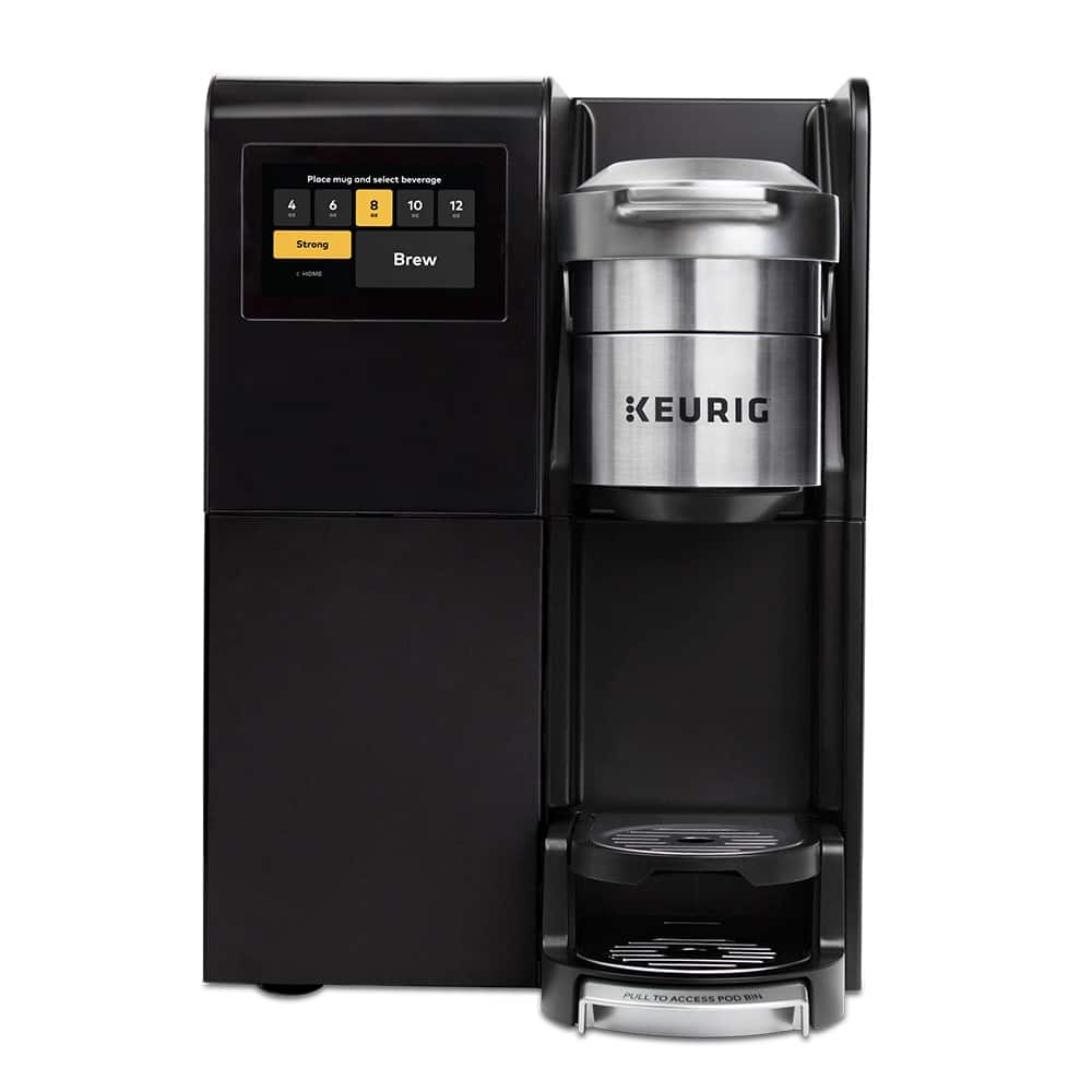 K-3500 Coffee Maker